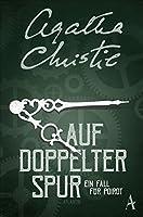 Auf doppelter Spur: Ein Fall fuer Poirot