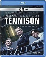 Masterpiece: Prime Suspect - Tennison [Blu-ray] [Import]