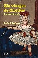 Els viatges de Clotilde Cerdà i Bosch