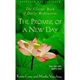 Promise of a New Day: A Book of Daily Meditations