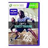 【HGオリジナル特典付き】Xbox360 Nike+ Kinect Training アジア版