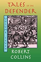Tales of the Defender