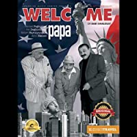 Welcome Papa [DVD] [Import]
