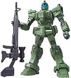 HCM-Pro 50-01 ジム・スナイパー (機動戦士ガンダム 第08MS小隊)