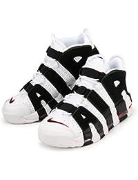 "Nike Air More Uptempo "" Scottie Pippen ""(ナイキ エア モア アップテンポ "" スコッティ ピッペン "" #414962-105) [J.Nセレクト] (29cm(US11)) [並行輸入品]"