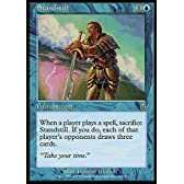 Magic: the Gathering - Standstill - Odyssey by Magic: the Gathering [並行輸入品]