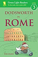 Dodsworth in Rome (A Dodsworth Book)