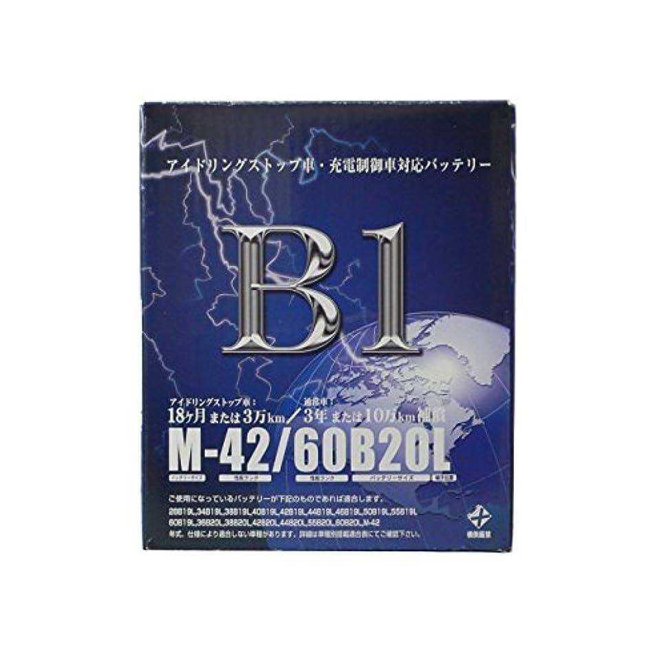 ピラミッド剣どのくらいの頻度で【廃バッテリー無料回収票付き】 B1 バッテリー M-42 14/12~ ステラ DBA-LA150F