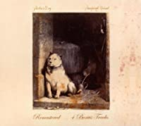 Pampered Menial (Digipak, Remastered with Bonus Tracks) by Pavlov's Dog (2010-04-13)