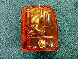 スバル 純正 サンバー TV TW系 《 TV2 》 右クリアランスランプ P50800-17001365