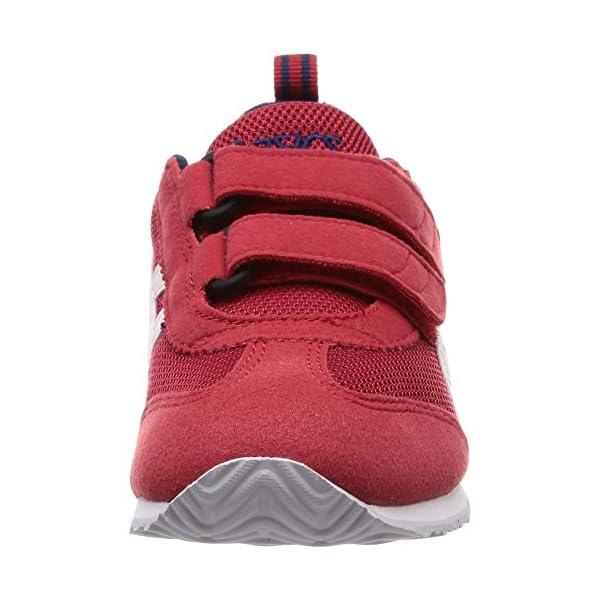 [アシックス] 運動靴 アイダホ MINI 3...の紹介画像4