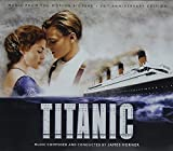 Titanic - 20th..