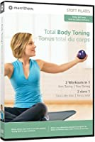 Total Body Toning [DVD] [Import]