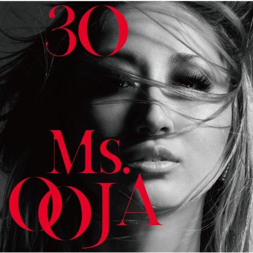 Ms.OOJAの悲しすぎる失恋バラード「30」の歌詞の意味を紐解くの画像