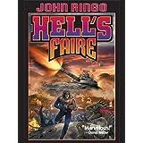 Hell's Faire (Legacy of the Aldenata Book 4)