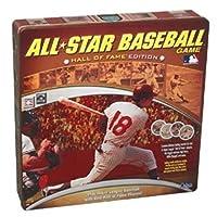 All-Star Baseball Game Hall of Fame Edition