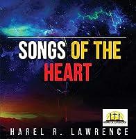 Songs of the Heart【CD】 [並行輸入品]