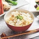 クール便 鮮度抜群 CAS冷凍品 愛媛八幡浜産天然真鯛を食べつくす「鯛めしセットB(2-3人前)」