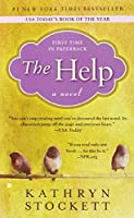 The Help by Kathryn Stockett(2010-05-04)