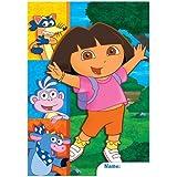 Dora & Friends Treat Bags ドラ&フレンズバッグを扱う?ハロウィン?クリスマス?