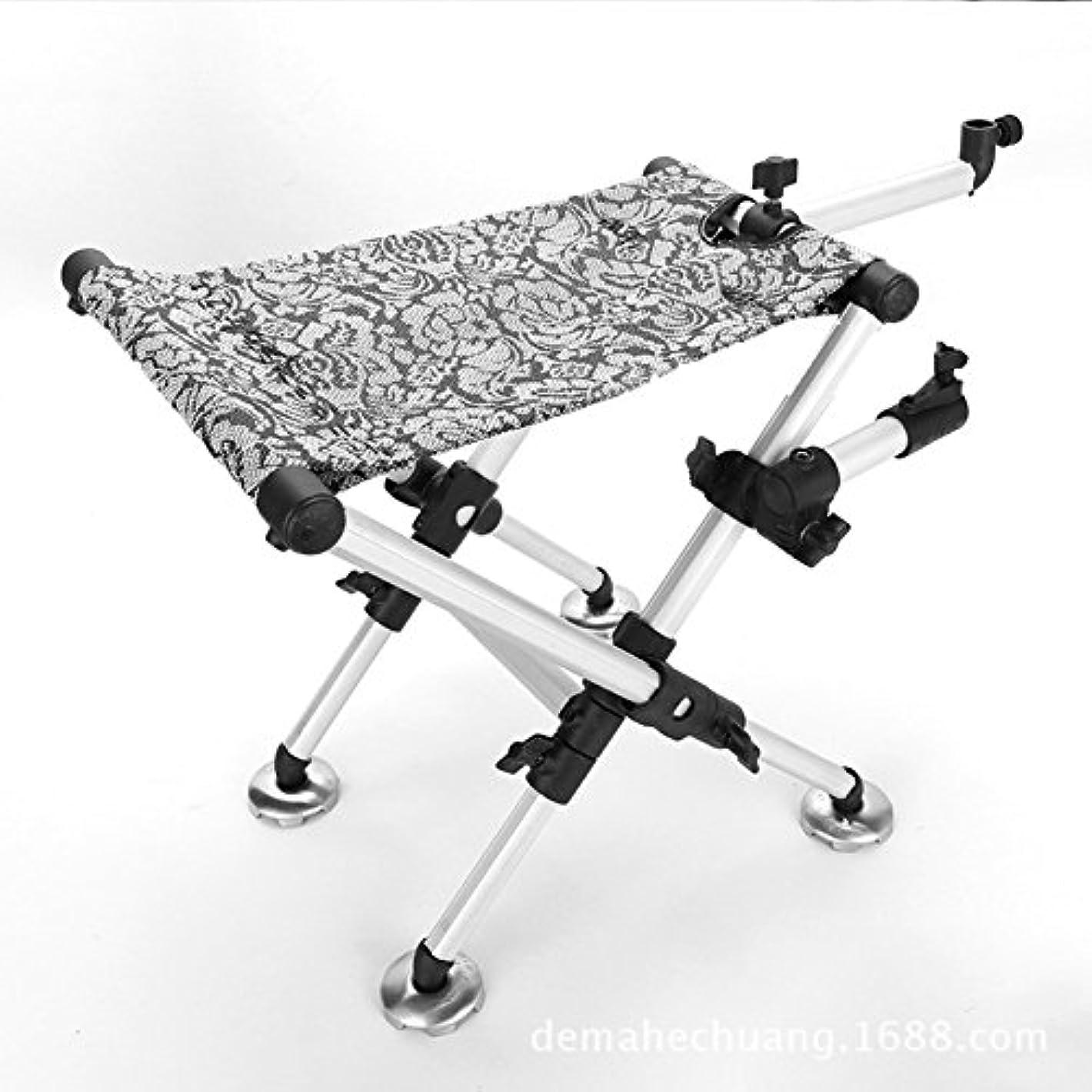 許可立方体慢なコンパクト 折りたたみ 釣り スツール,軽量 アウトドアチェア 折りたたみ椅子 ェア ポータブルチェア