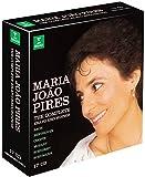 Maria-Joao Pires: The Complete Erato Recordings