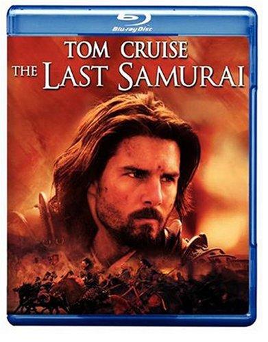 ラスト サムライ [Blu-ray]の詳細を見る