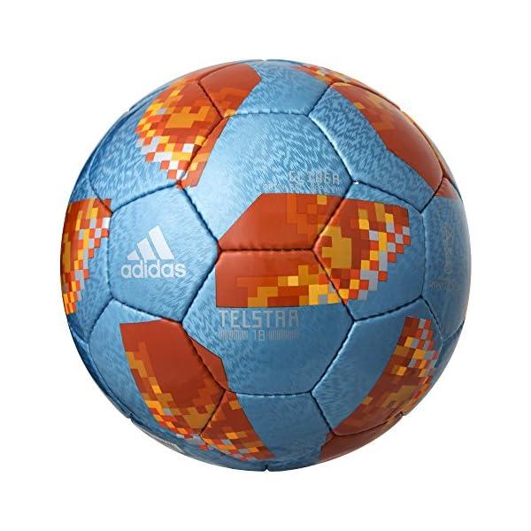 adidas(アディダス) サッカーボール ...の紹介画像14