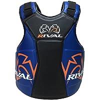 Rivalボディprotector-the Shield