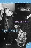 My Lives: A Memoir (P.S.)
