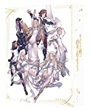 【Amazon.co.jp限定】さよならの朝に約束の花をかざろう (特装限定版) (新規録り下ろしドラマCD付) [Blu-ray]