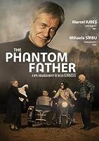 Phantom Father [DVD] [Import]