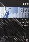 Jazz Legends Live 11 [DVD] [Import]