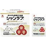 薬用入浴剤 シャンラブ プレミアム 28包入 【医薬部外品】