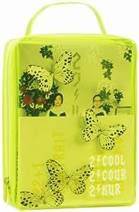 2クール DVD-BOX