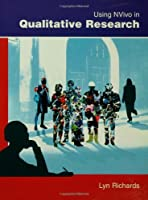 Using NVIVO in Qualitative Research (Advances in Experimental Medicine and Biology)