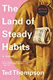 The Land of Steady Habits: A Novel (English Edition)
