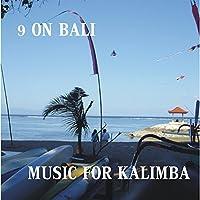 Music for Kalimba