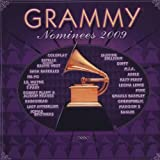 2009 Grammy Nomineesを試聴する