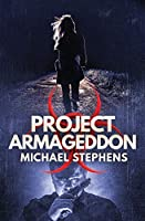 Project Armageddon