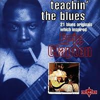Teachin' the Blues