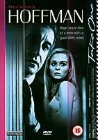 Hoffman [DVD] [Import]