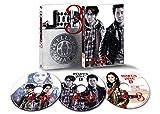 探偵はBARにいる3 ボーナスパック【DVD3枚組】[DVD]