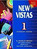 New Vistas 1