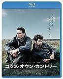 【Amazon.co.jp限定】ゴッズ・オウン・カントリー 豪華版 (A4クリアファイル付) [Blu-ray]
