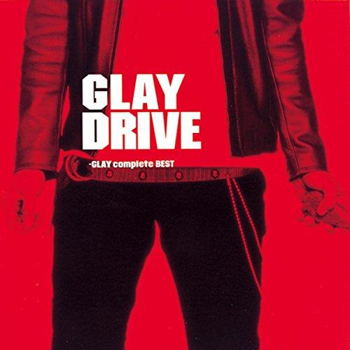 『BELOVED/GLAY』の歌詞ができたきっかけは○○!?深い思いが込められた歌詞を徹底解釈!の画像