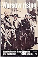 Warsaw Rising (History of 2nd World War)