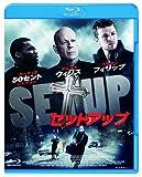 セットアップ[Blu-ray/ブルーレイ]