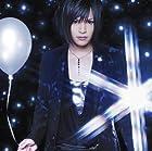 【特典マウスパッド無し】1PIKO(初回限定盤)(DVD付)(在庫あり。)