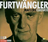 Maestro Classico